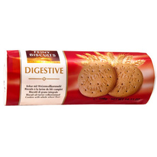 Feiny Biscuits Kekse Digestive - 400g