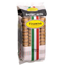 Piacelli Löffelbiscuits Tiramisù Speciale 400g - 400g