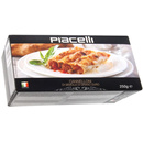 Delikate Cannelloni in der 250g Packung von PIACELLI - 250g