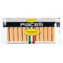 Piacelli Löffelbiscuits Tiramisù Speciale 200g - 200g