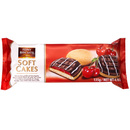 Feiny Biscuits Softcakes Kirsch 135g - 135g