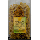 Curry Mango Wellenbandnudeln - 250g Beutel
