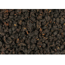 Bio Oolong Ruby - 1000g