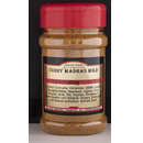 Curry Madras Mild in attraktiver runder Streudose - 200g Dose