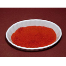 Chili gemahlen HOT ca. 15 - 20.000 Scoville - Kg